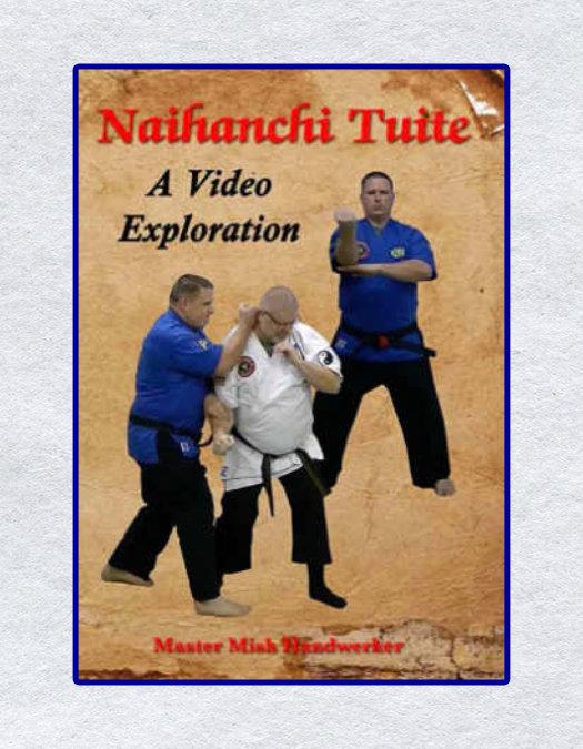 Nihanchi Tuite: A Video Exploration
